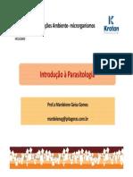 Aula 10 - Introdução Parasitologia.pdf