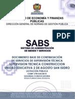 14-1604-00-502108-1-2_DB_20141013183920.docx