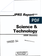 ADA360559.pdf
