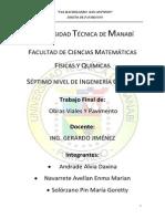 Informe Tecnico grupal.docx