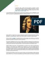 Biografía de Isaac Newton.docx