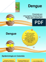dengue_seminario[1].pptx