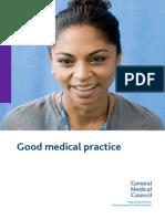 Good_medical_practice_-_English_0414.pdf