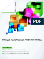 revista_P&D_04_web.pdf