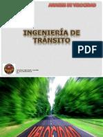 velocidad.pptx