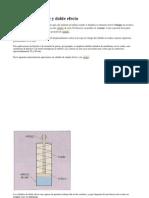 Cilindros de simple y doble.docx