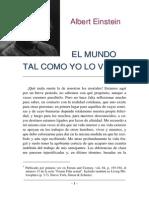 el.mundo.tal.como.yo.lo.veo(1).pdf