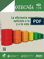Petro_1-2014.pdf