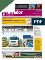 MIRADOR 05-10-2014.pdf