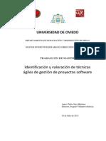 TFMPedroJSaezMartinezProteg.pdf
