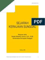 Sejarah Kerajaan Sunggal.pdf