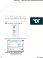 Construyendo archivo bln en Surfer a partir de un shape   Agua y SIG.pdf