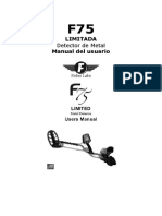 manual_f75_espanol.pdf