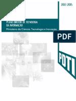 PDTI_MCTI_2013-2015
