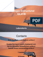 Geologia_Estructural_-_Sesion_01.ppt