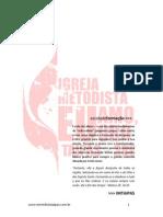 apostila_edl_mdulo_1.pdf