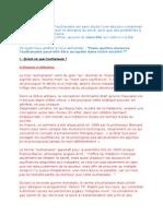 Exposé Euthanasie express ECJS.odt