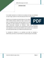 INTRODUCCIÓN infiltracion.docx