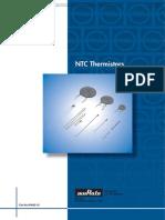 NTC.pdf