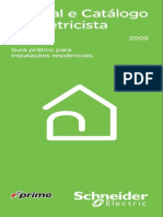 26365983-Guia-Eletricista-Residencial-Completo.pdf