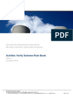 Achilles Verify Scheme Rule Book Issue1 2014.pdf