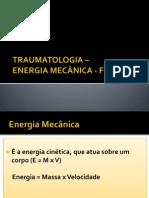 ENTENDENDO A  ENERGIA MECANICA.pdf
