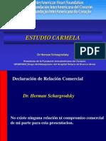 estudio carmela.pdf