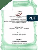 monografia de  doctrina _eduin.docx