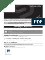 EN_CSP_InstallGuide_03.pdf