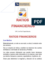 ratiosfinancieros-131219221347-phpapp02.ppt