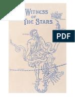 El-Testimonio-de-las-Estrellas (ULTIMO).docx