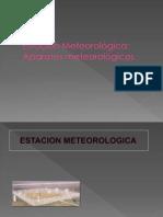 Estacion_meteorologica.ppt