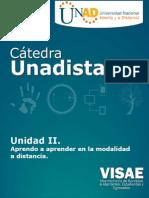 E-BOOK Unidad_2.pdf