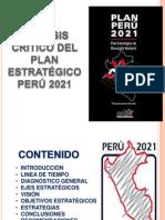 ANALISIS PLAN BICENTENARIO 2021 PERU.pptx