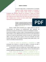 MODIFICADO MARCO TEÃ_RICO (2).docx