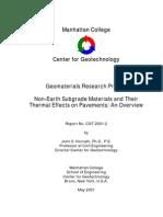 cgt-2001-2.pdf