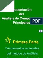ACP modificado.ppt