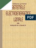 Sisteme Electroenergetice Uzinale din Industria Chimica.pdf