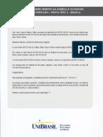 oab_responde_15.pdf