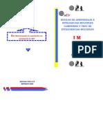 INTELIGENCIAS MÚLTIPLES compendio.doc