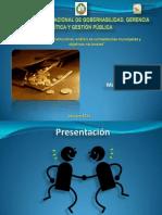 Modulo 1 Gobernabilidad 2014.pptx