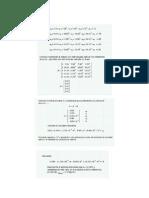 ANALISIS MATEMATICO (1).docx