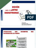 distribucic3b3n-de-plantas-industriales3.pptx