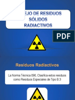 Manejo_de_Residuos_Solidos_Radiactivos.pdf