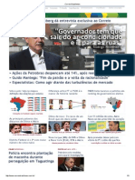 ._Correio Braziliense_.pdf