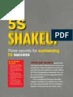 5s-shakeup QP Octubre 2013.pdf