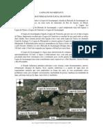 LAGOA DE JACAREPAGUÁ PDF.docx