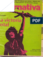 Revista Alternativa N 32.pdf