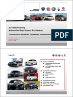 AUTOSAR_basic_training.pdf