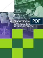resumo_tecnico_censo_educacao_basica_2012.pdf